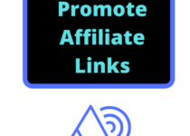 40 Effective Ways To Promote Affiliate Links
