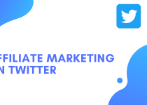 Affiliate Marketing on Twitter