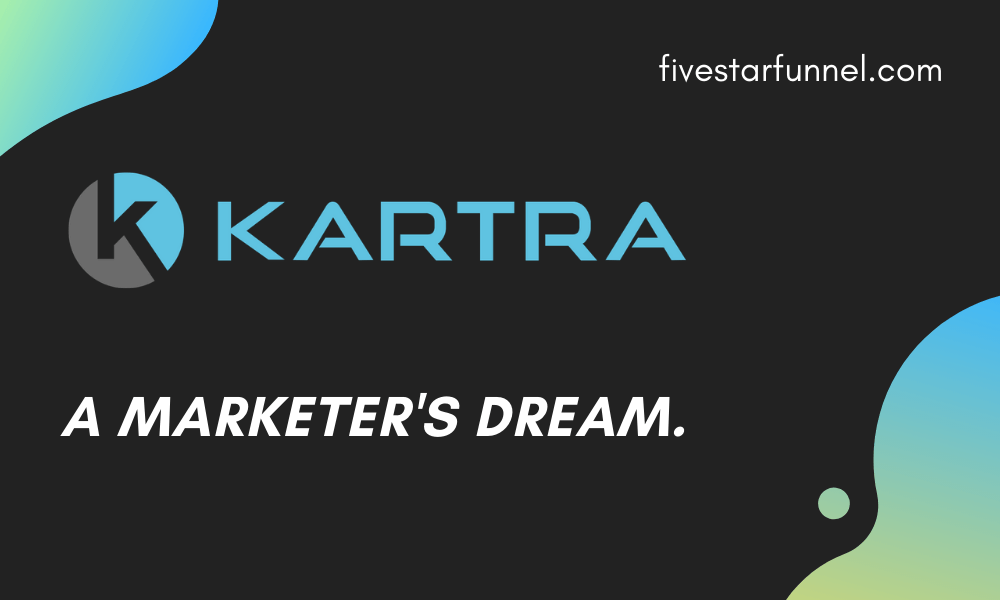 KArtra review: A marketers dream